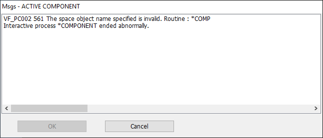 invalidnamespace.png